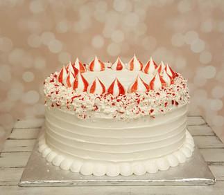 Peppermint Cake.jpg
