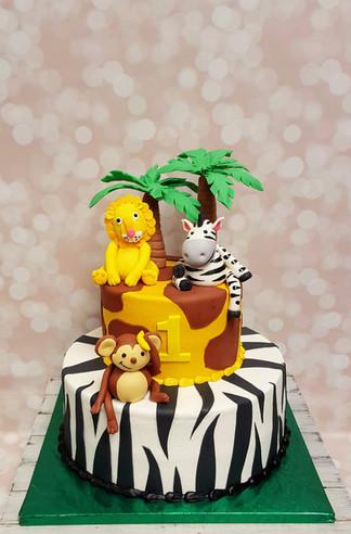Animal Cakes.jpg