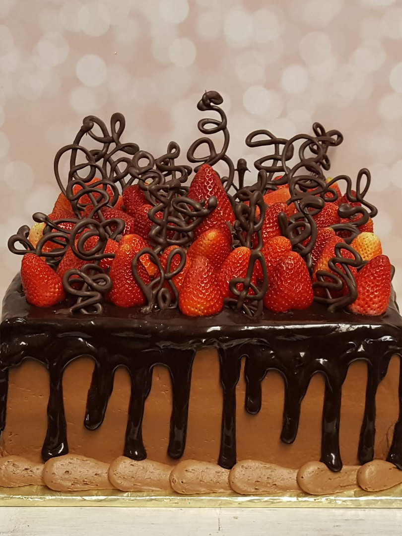 Chocolate Strawberry Cake.jpg