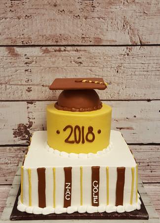 Zac's 2018 Grad Cake.jpg