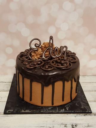 Chocolate Scrolls Cake.jpg