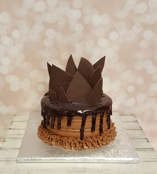 Chocolate Shards Cake.jpg