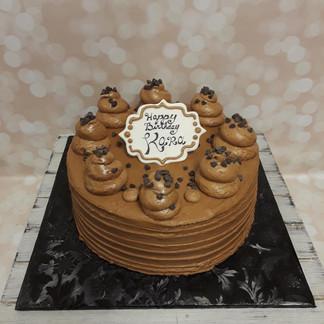 Chocolate Dollop Cake.jpg