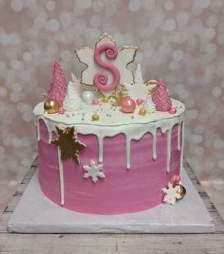 Pink and White Winter Cake.jpg