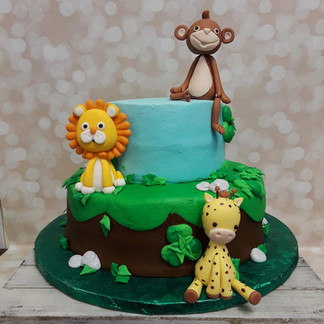 Tiny Animals Cake.jpg