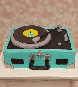 Record Case Cake.jpg