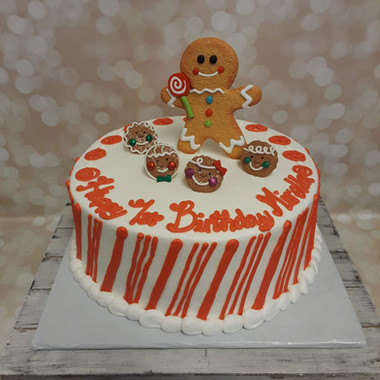 Peppermint and Gingerbread Cake.jpg