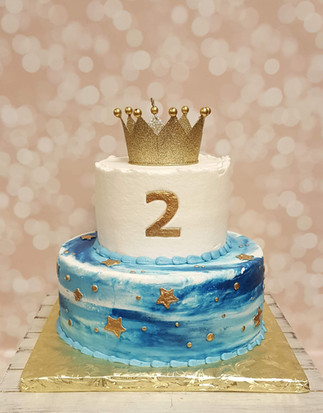 Crown Watercolor Cake.jpg