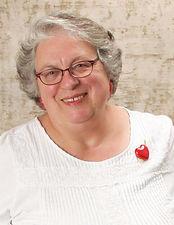 Barbara2019.jpg