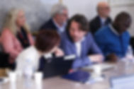 IPAG-Entrepreneurial-Avril2019-69.jpg