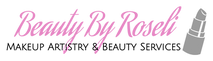 LogoMakr-70msvJ-300dpi (2).png