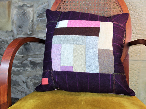 Lammermuir Collection  L10 :15% OFF