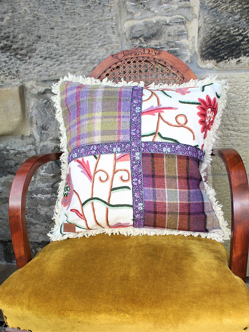 Pentland Collection P28 : 15% OFF