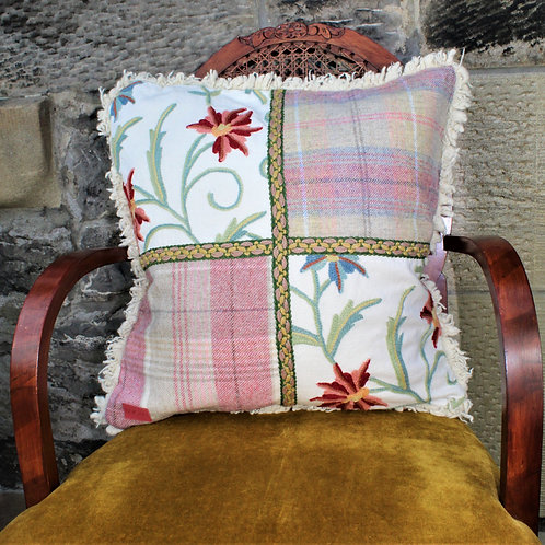 Pentland Collection P23 : 15% OFF