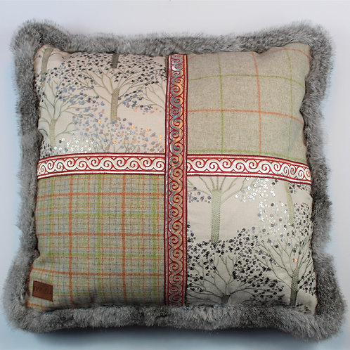 Pentland Collection P36 : 15% OFF