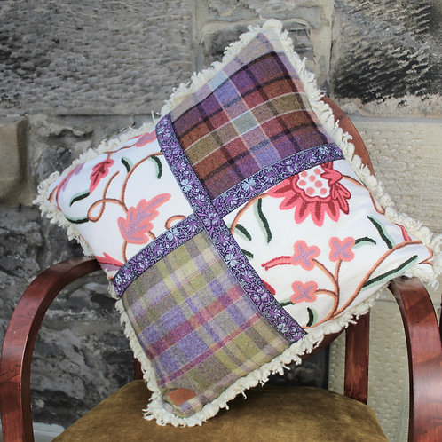 Pentland Collection P29 : 15% OFF