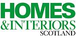 Homes-Interiors-Scotland green.png