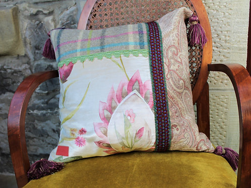 Ochil Collection O06 : 15% OFF