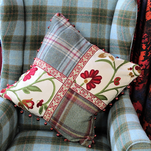 Pentland Collection P08 : 15% OFF