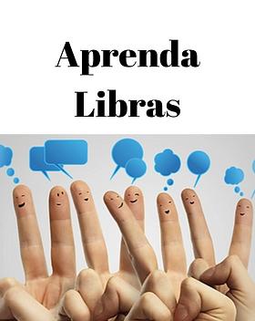 aprenda-libras.png?w=500.png