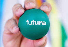 futura-whatsapp-image.jpg