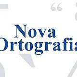 nova-ortografia-cursos-cpt.jpg
