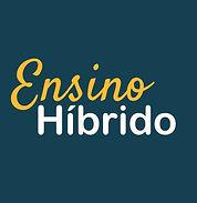 noticia-ensino-hibrido_edited.jpg