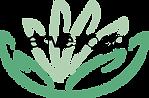 Serve Yoga Logo
