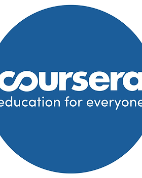 coursera-blog-image.png