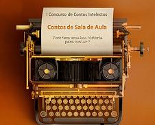 contos 1.png