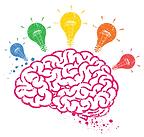 inteligencia-coletiva-o-que-e-e-como-aum