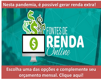 fonte.png