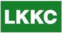 LKKC CPA LIMITED