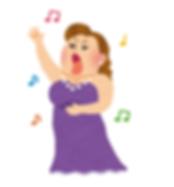 opera_singer.png