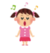 gassyou_girl.png
