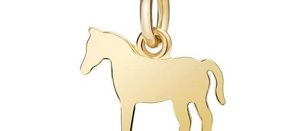 Cavallo - Fuggiamo insieme