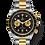 Thumbnail: M79363N-0001 - BLACK BAY CHRONO S&G