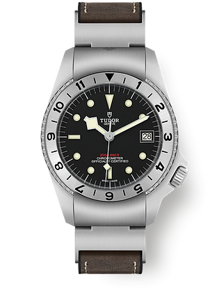 M70150-0001 -  BLACK BAY P01