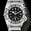 Thumbnail: M70150-0001 -  BLACK BAY P01