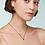 Thumbnail: Stellina rosa - Chi mi trova è felice