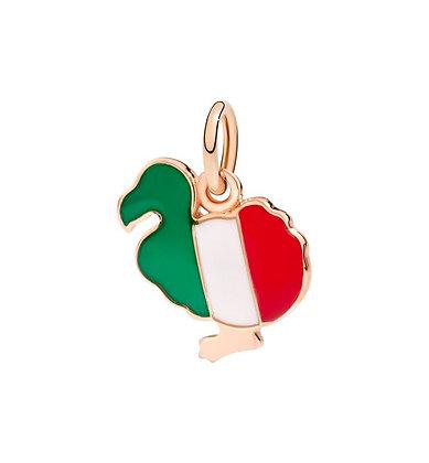 DODO ITALIANO