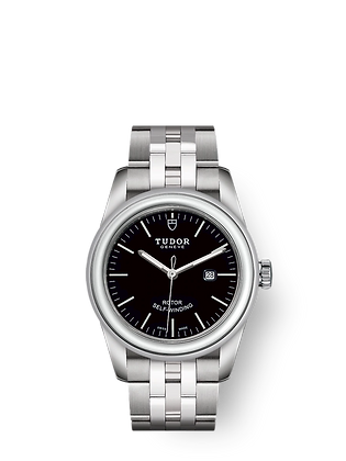 M53000-0002 - GLAMOUR DATE