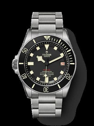 M25610TNL-0001 PELAGOS LHD