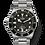 Thumbnail: M25610TNL-0001 PELAGOS LHD