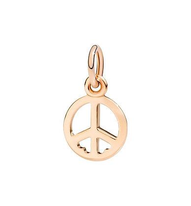 Simbolo della pace - Peace & Love