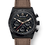 Thumbnail: M42000CN-0016 FASTRIDER BLACK SHIELD