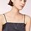 Thumbnail: Cuore silhouette con coccinella