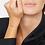 Thumbnail: Stellina diamanti brown - Chi mi trova è felice