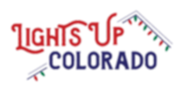 lights-up-colorado-fort-collins-colorado