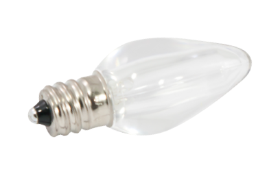 PREMIUM LED C7